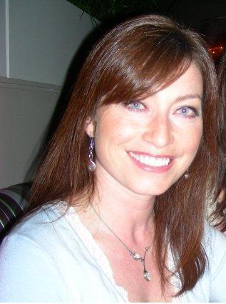 Laureen Regan