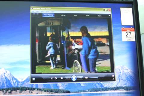 See It Their Way, a BC Transit accessibility training video from 1987.