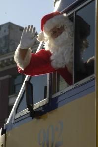 Santa08