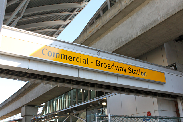 Commercial_Sign