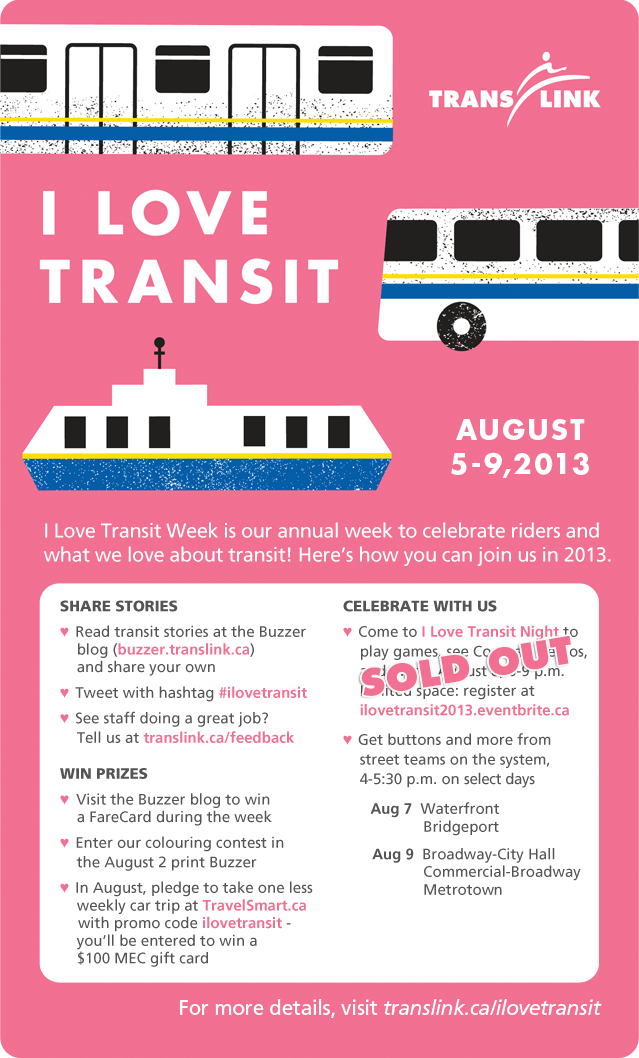 ilovetransitflyer