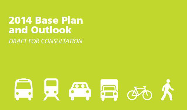 2014 Base Plan