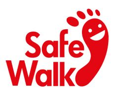 TransLink & CMBC support UBC Safewalk Program