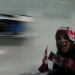 Bobsled - @annedoozle