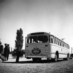 BCE bus