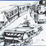 1994 - illustration
