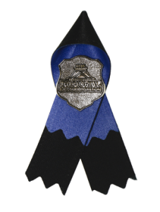 memorial_ribbon_lg