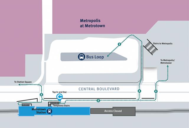 ct_f_metrotown_walkway_closure_map