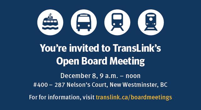 december_2016_open_board_meeting_buzzer_640x350