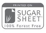 sugarsheet logo